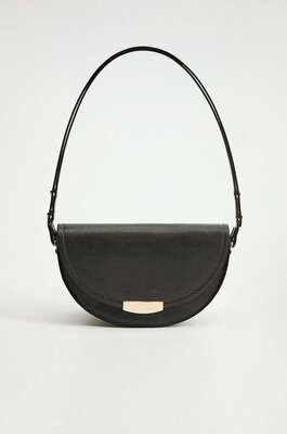 MANGO оригинал Новая стильная женская сумка кросс-боди через плечо от Манго 2 цвета