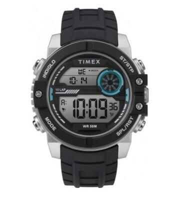 Часы американского бренда Timex Оригинал