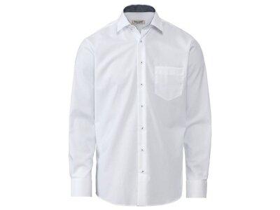 Шикарная мужская рубашка премиум класса nobel league Германия ворот 43