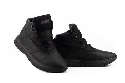 Зимние мужские кроссовки, мужские зимние ботинки