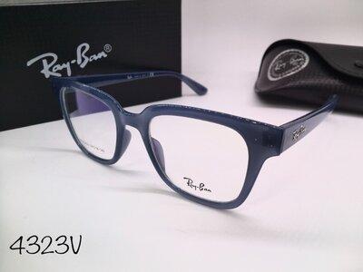 Оправа для очков RX4323V