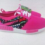 новинка кроссовки яркие,модные,очень удобные для занятия спортом или прогулок.Фирмы Гипанис. Украина
