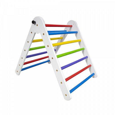 Треугольник пиклера от 2 месяцев - Цвет 65 см