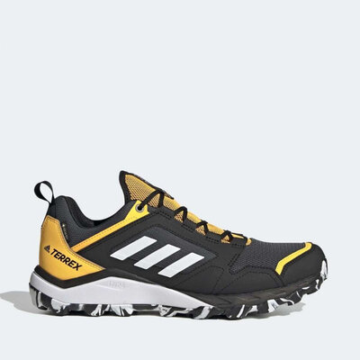 Мужские кроссовки Adidas Terrex Agravic Trail Running GTX FV2417