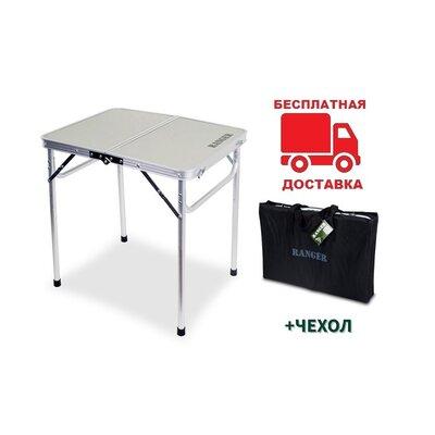 Стол складной Ranger Plain RA-1108