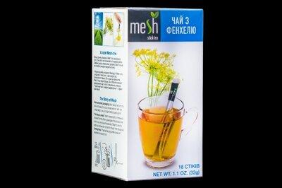 Mesh Чай из фенхеля
