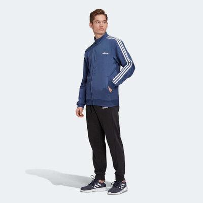 Мужской костюм Adidas Mts Co Relax FM6304