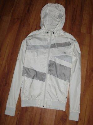 ветровка Fly53 - Antrap куртка fenchurch boxfresh carhartt dickies stussy