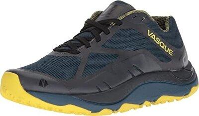 Мужские кроссовки Vasque Trailbender II Trail Running Shoes