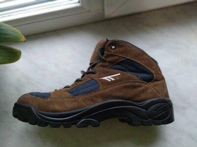 Продано: Ботинки Hi-tec 45 р
