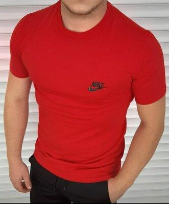 Мужская футболка - Мж-943 расцветки