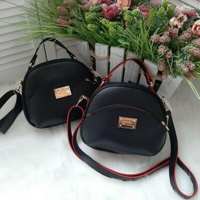 Сумочка-Клатч сумка-кроссбоди маленькая сумочка кожзам, клатч женский