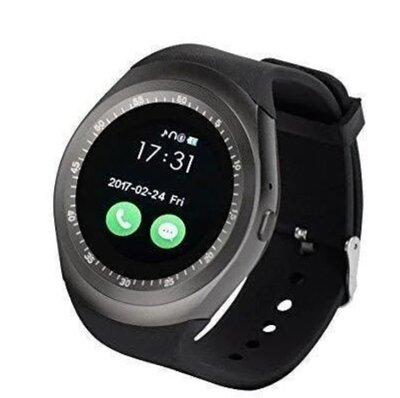 Наручний годинник Smart Y1 Наручные часы