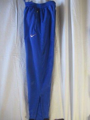 Спортивные штаны NIKE 46 размер