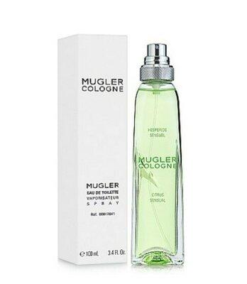 Пробник-Отливант Thierry Mugler Cologne, 2 ml.