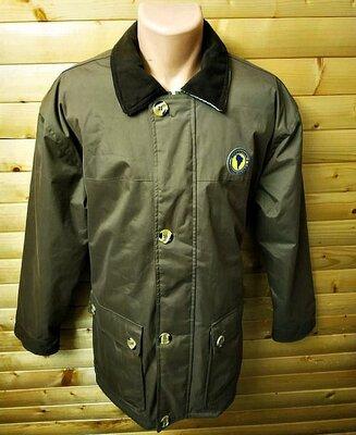 Продано: Теплая и удобная демисезонная куртка Atlas For Men.