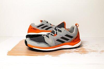 Кроссовки Adidas terrex оригинал 45-46 размер 29,5 см