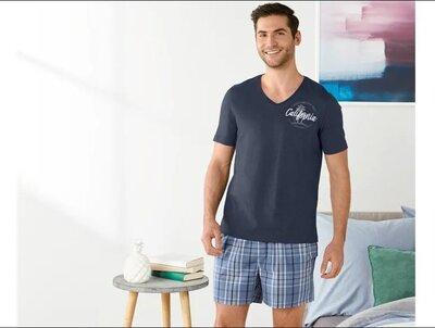 Пижама Livergy размер S, M