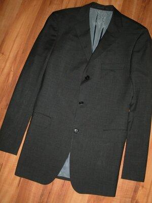 p50L новый пиджак Hugo Boss - Scorsese balmain salvatore ferragamo
