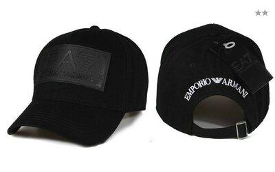 Продано: Брендовые кепки Armani Люкс качество Материал - 100% котон Размер универсал