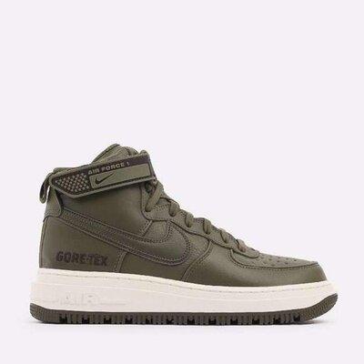 Мужские кроссовки Nike Air Force 1 GTX Boot - CT2815-201