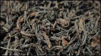 Чай черный индийский крупный лист OPA , цена 40грн/100грамм.