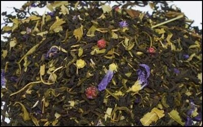 Иван чай, цена 50грн/100гр.