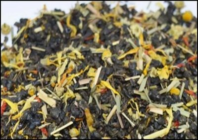 Фитнес чай Идеал , цена 50грн/100грамм