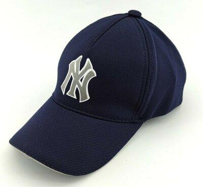 Бейсболка мужская кепка 56 по 61 размер трикотажная