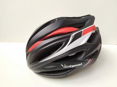 Велосипедный шлем Victgoal