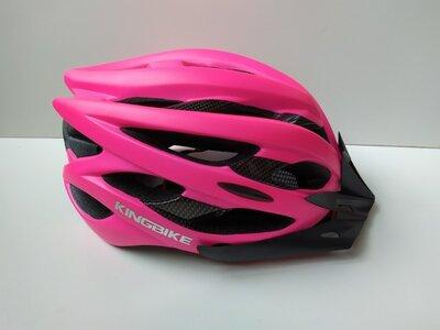 Велосипедный шлем Kingbike