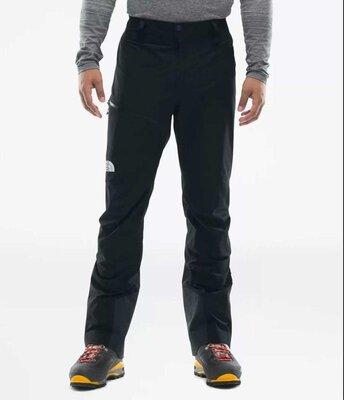 Мужские брюки демисезонные брюки спортивные the north face оригинал