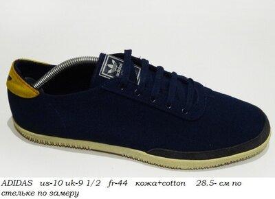 Кроссовки Adidas 43-44