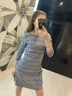 Продано: Платье отправка в день заказа