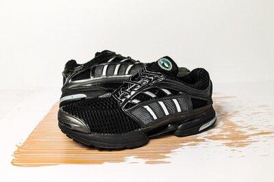 Кроссовки Adidas Clima Cool оригинал 42-43 размер 27.5 см