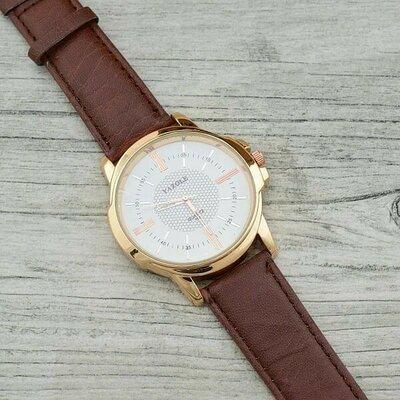 Продано: Часы G-108