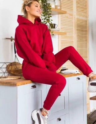 Продано: Теплый спортивный костюм женский Still