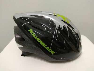 Шлем rollerblade детский. Оригинал Новый.