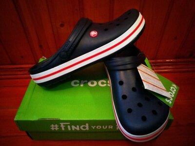 Crocs Bayaband