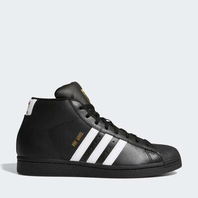 Мужские кроссовки Adidas Pro Model FV5723