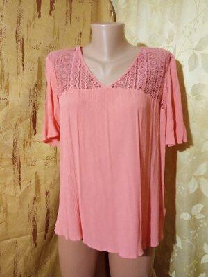 Блуза жіноча marks& spencer