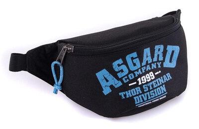 Напоясная сумка кошелек Thor Steinar, новая, оригинал