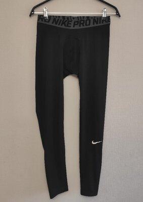 Термолосины мужские Nike Cool Compression Tights