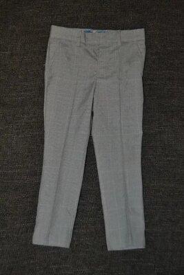 Брюки штаны 4-5 лет рост 104-110 Англия