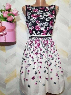 Платье marks&spencer р12/L