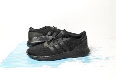 Кроссовки Adidas Sneakers оригинал 43-44 размер 28,5 см