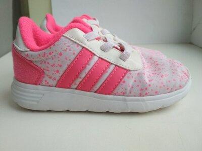 кроссовки Adidas Оригинал р.24