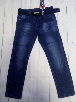 Стильные джинсы 134-164. Венгрия Childhood.