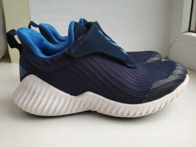 кроссовки Adidas Оригинал р.28