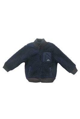Куртка ZaraРазмер 104